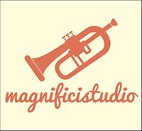 logo-pm-pl